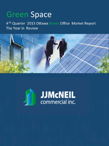 JJMCNeil-Green-Office-Market-Report_Q4-2013_Page