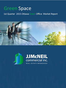 JJMcNeil Green Office Market Report_Q1-2015_Page_1