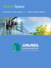 JJMcNeil-Green-Office-Market-Report_Q2-2015