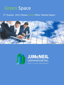 JJMcNeil-Green-Office-Market-Report_Q4-2015
