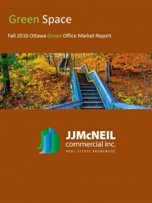 Green-Report-Fall-2016_Page_1