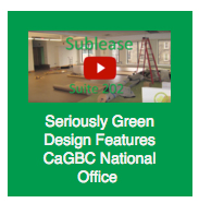 Seriously-Green-Video